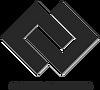 CDS Logo_1.png