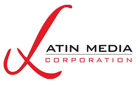 LMC+Transparent+logo.jpg