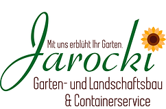 logo-neu-illustrator-mit-containerservic