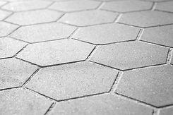 geometric-791808_1920.jpg