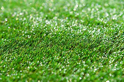 artificial-turf-3456849_1920.jpg