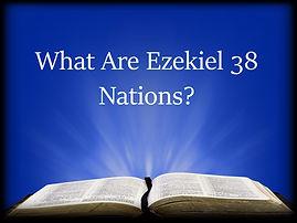 Ezekiel 38.jpg
