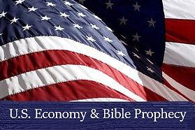 US Econ.jpg