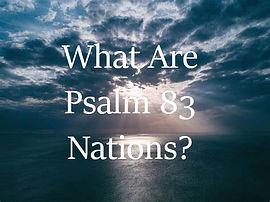 Psalm 83.jpg