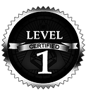 Level 1 Certification 2.png