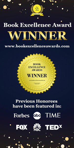Book-Excellence-Award-Winner-2-Banner-30