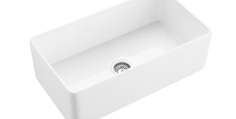 Sante Fe 33 inch SB Plain White.jpg