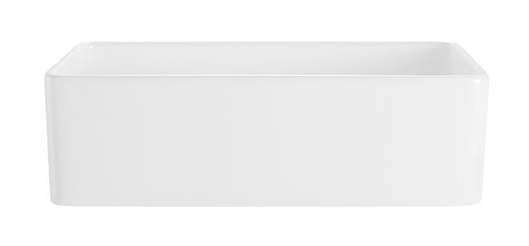 Maine 33 inch Plain SB Rev White.jpg