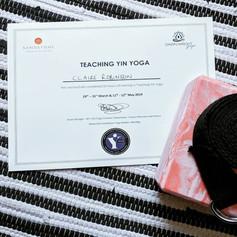 yin certificate.jpg
