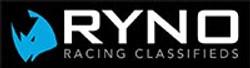 RYNO RACING CLASSIFIEDS
