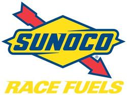 Sunoco-Race-Fuels