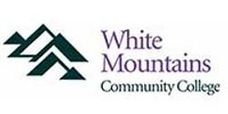 White Mountains Community Collage