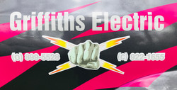 Griffiths Electric