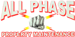 All Phase Property Maintenance