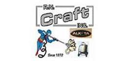 R.N Craft Inc.