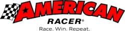 American-Racer