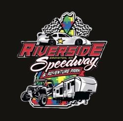 Riverside Speedway & Adventure Park