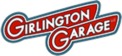 girlington-garage-logo150