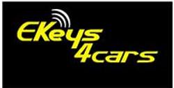 EKeys 4cars