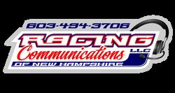 Racing Communications