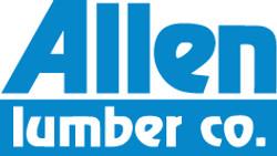 Allen-Lumber