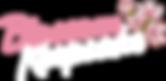 Blossom Keepsake Logo-03.png