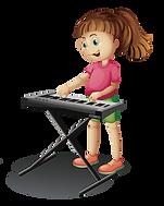 playing keyboard.png