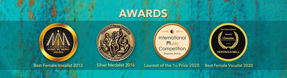 awards for website.png