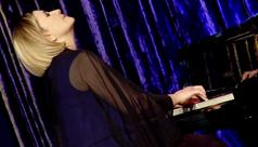 Shushana Hakobyan concert pianist