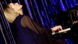 Shushana Hakobyan concert pianist.png