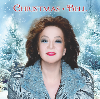 Veronica-Bell-Christmas-Bell-Holiday-Alb