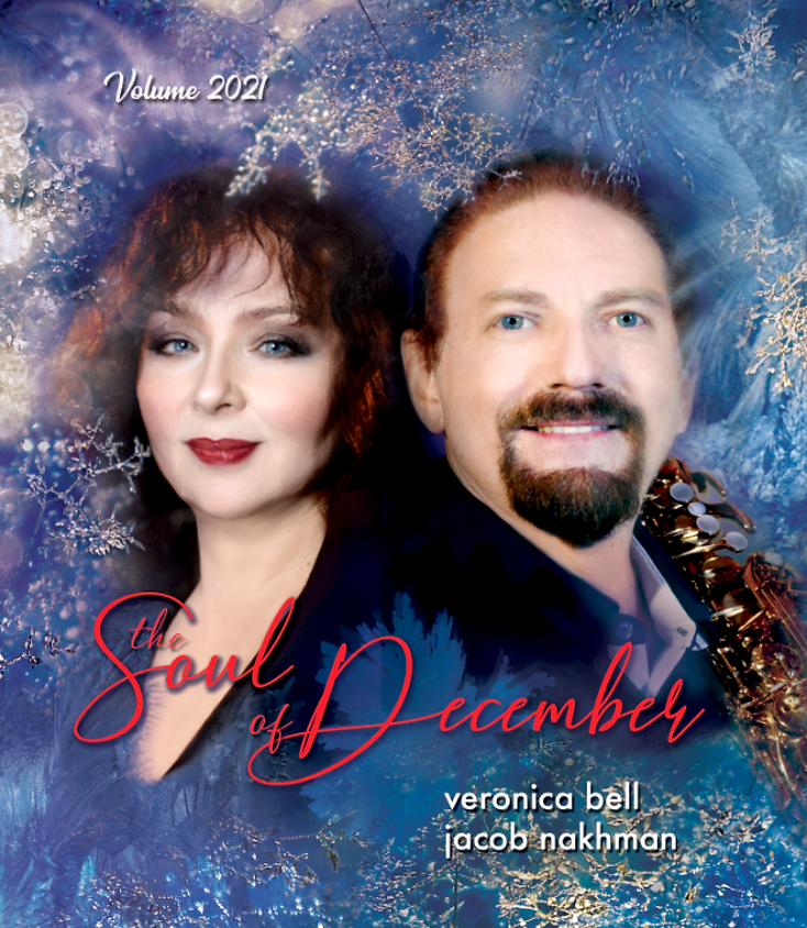 The Sould Of December Christmas Album 2021 Veronica Bell Jacob Nakhman.png