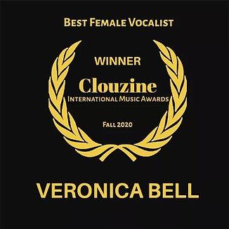 Clouzine-Award.jpg