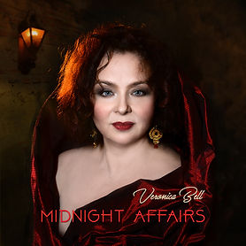 Midnight-Affairs-classical-crossover-alb