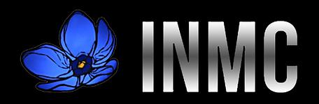 INMC-logo.png