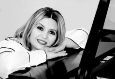 Shushana Hakobyan