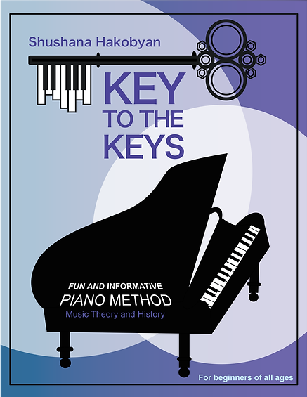 Key-to-the-Keys-cover.png