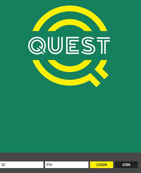 [먹튀사이트] 퀘스트 토토검증 먹튀검증은 먹튀안전공원