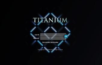 [먹튀사이트] 티타늄토토검증 먹튀검증은 먹튀안전공원