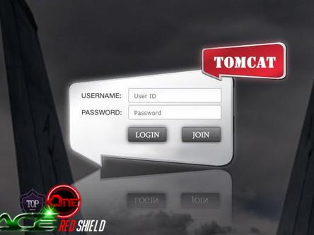 톰캣 먹튀 사이트 신상 정보 - 안전공원
