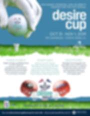 Desire Cup Flyer - 2019 1.jpg