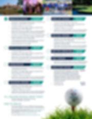 Desire Cup Flyer - 2019 2 .jpg