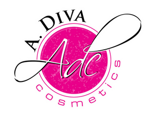 adivacosmetics.com