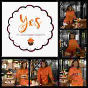 YES Desserts