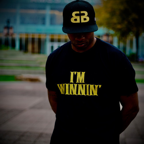 Brag and Boast, black-owned lifestyle brand