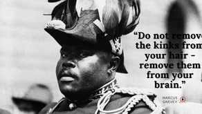 15 Marcus Garvey Quotes for Inspiration and Liberation