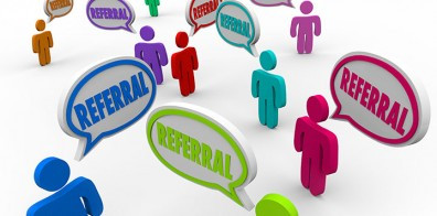 How Important is Word of Mouth