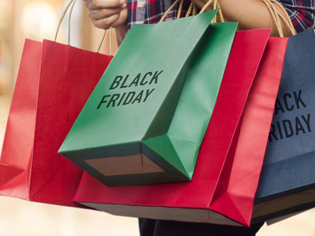 Black Business Owners: 9 Tips to Increase Holiday Sales