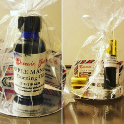 O to _daveeda_jane_body_oils Grade A Designer Type Body Oils Uncut and Long Lasting! From Designer T