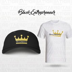 blackentrepreneurbrand.com